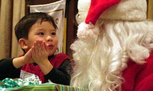 11-Seattle-Rotary-Club-Santa-Breakfast