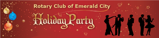 Holiday_Banner-small