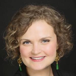 Post image for Feb. 12, 2013 – Rosa Singer, Director, Strategic Partnerships & Alliances, CARE USA