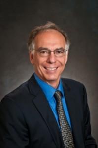 Dr Daniel Lessler