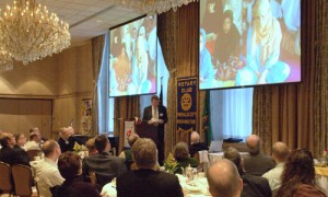 01-Seattle-Rotary-Club-Afghan-School-Project