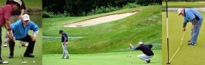 golfphotos