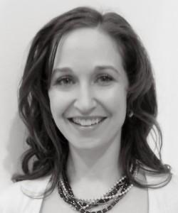 Aimee Voelz