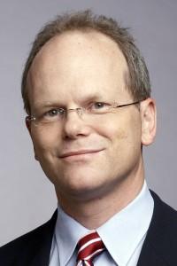 Dan_Satterberg